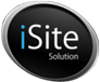 iSiteSolution Consultancy